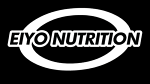 Eiyo Nutrition - Supplements