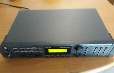 E-MU ? ESi-32 Sampler - 8 MB, 30 Floppy-Disks mit Sounds