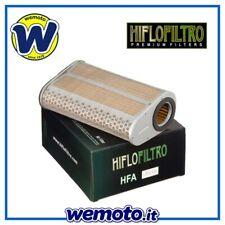 11803 FILTRO ARIA AFTERMARKET HONDA 600 CB FA HORNET 2007
