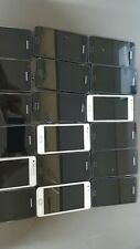 Job lot 50 x Samsung i9100 Galaxy S2 Complete LCD Screen spares or repairs