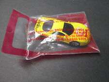 Hot Wheels Promo Cheerios Camaro. Bag Car. 1 Owner.