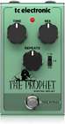 TC Electronic The Prophet Digital Delay for sale