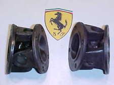 Ferrari 275 Transaxle Drive Axle Half Shaft Universal Assembly_580140_330_PAIR