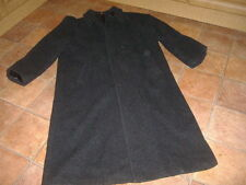 GENTLEMANS BURTON WITH CASHMERE COAT/JACKET,SIZE XL,G/C
