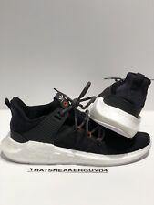 Adidas EQT Support Future BAIT sz 12 Yeezy Ultraboost NMD Overkill Human Race