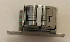 New Original 4TR/2CH  Dual Head for TEAC V8030S, V6030S, V7000, #5378906000