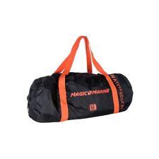 Magic Marine Sporttasche Duffel Bag 60l wasserdicht - ideal für den Wassersport