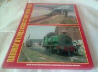 Railway Bylines Collection: 2006 - 2007 by Martin Smith (Hardback, 2006)