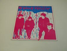 """MY BLOODY VALENTINE - THIS IS YOUR BLOODY VALENTINE - 12"""" DOSSIER RECORDS 1990 -"""