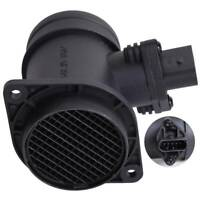 Mass Air Flow Sensor Meter MAF for Volkswagen Passat Derby EuroVan 028906461