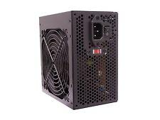 ATX Computer Power Supplies