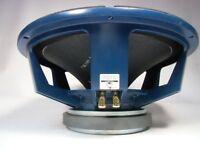 Monacor SP-38 A/300PA, PA bass speaker, 300W RMS, 8Ohm