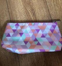 CLINIQUE Make Up Bag - - Brand New