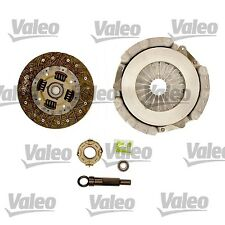 Valeo   Clutch Kit  52001402