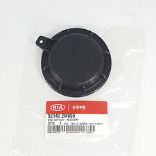 Genuine 921402M000 Head Lamp Light Dust Cap Cover 2EA For Kia Ceed 2014~