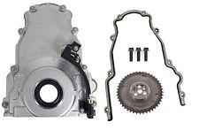 GM PERFORMANCE LS VVT DELETE KIT 5.3 6.0L 6.2L variable valve timing LS3 L92 L99