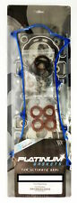 VRS REGRIND GASKET KIT for DAIHATSU APPLAUSE SEDAN 1989-99 1.6L HDE I4 16V SOHC