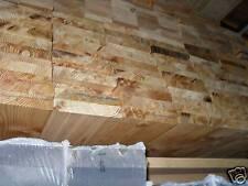 Glattkantbretter 21 x 190 x 4000  mm Sibirische Lärche Holz Tischlerei Zimmerei
