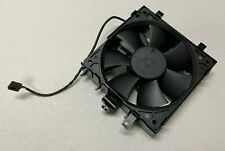 Genuine Dell XPS 8910 8920 8930 Alienware Aurora R5 Front Cooling Fan 7M0F5