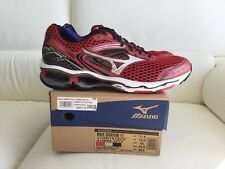 Men's MIZUNO Wave Creation 17,New,Size 11.5