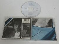 Peter Gabriel – / Virgin – Pgcd 1 CD Álbum