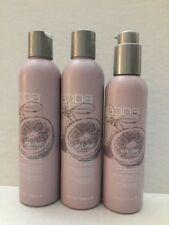 New: Abba Volume Shampoo/ Conditioner / Volume Serum  (sulfate/paraben free)