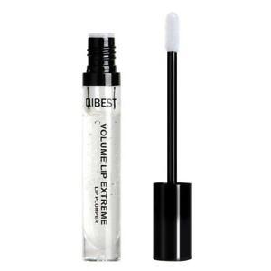Sexy Oil Lip Plumper Full Lip Pump Booster Enhancer Makeu Lip Gloss S6Y0 P5G7