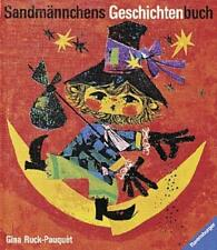 Ravensburger Kinder- & Jugendliteratur als gebundene Ausgabe
