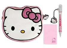 Xtreme Hello Kitty Face Kit 4 in 1 - NDS Lite