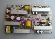 "LG 32PC5DVC-UG Plasma TV Power Supply Unit Board PSPU-J706A 2300KEG026A-F 32"" TV"