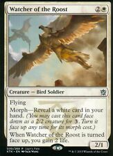 Watcher of the Roost | NM | Ugin's Fate Promos | Magic MTG