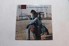 "GRADY HARRELL Sticks And Stones 12"" RCA 8929-1-RD US 1989 SEALED M ORIG 3A"