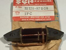 NEW OEM SUZUKI OUTBOARD BATTERY CHARGE COIL 32120-87D20