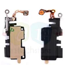 For Apple iPhone 3GS Genuine Wifi Antenna Assembly Part