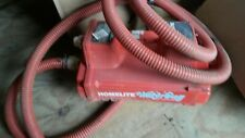 Homelite Waterbug utility Pump Gasoline Powered (hard to find for sale)