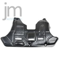 Unterfahrschutz für FIAT Idea 350 Punto 188 LANCIA Musa 350 Ypsilon 843