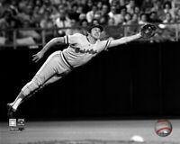 Brooks Robinson Baltimore Orioles  8x10 Photo Picture Print #2019
