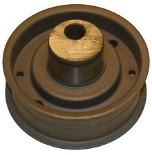 Cloyes 9-5192 Timing Belt Tensioner Pulley for 1988-95 Chrysler 2.2L-2.5L 4 Cyl