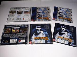 Duke Nukem: Kill-A-Ton Collection - PC Game - 10000P