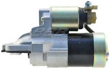 BBB Industries 17914 Remanufactured Starter