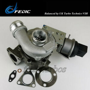 Turbine BV43 53039700168 1118100-ED01A for Great Wall Hover 2.0 T H5 4D20 2.0 L