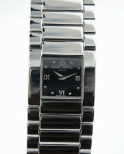 BAUME & MERCIER Catwalk Damen Uhr Referenz MV045197