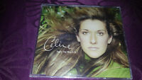 Celine Dion / Thats the way it is - Maxi CD