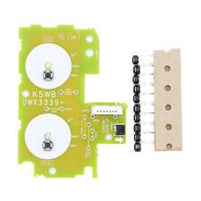 US New CDJ-2000NEXUS Play/Cue PCB Assy Circuit Board Part DWX3339 For PIONEER