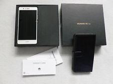 Huawei P9 lite - 16GB - Weiß (Ohne Simlock) Smartphone VNS - L31