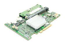 Dell PowerEdge PERC H700 512MB R T- SERIE XXFVX 0xxfvx