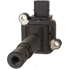 Ignition Coil Spectra C-931