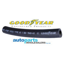 "GOODYEAR MARINE BOAT FUEL LINE HOSE 5/16"" 1 METRE SAE J1527 & ISO 7840 APPROVED"