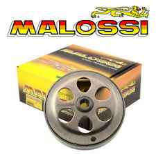 Cloche d'embrayage MALOSSI maxi Clutch YAMAHA X-MAX 250 XMAX SYM GTS 300 7713369