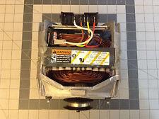 Frigidaire Washer Drive Motor 134156400